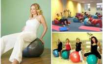 Спорт для беременных: как, когда и чем можно заниматься