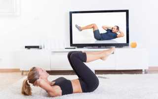 Что такое фитнес: разновидности и уровни, занятия в домашних условиях