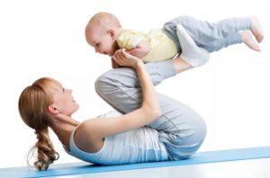 Неправильно выбранный вид спорта, не соответствующий уровню развития ребенка, может навредить.
