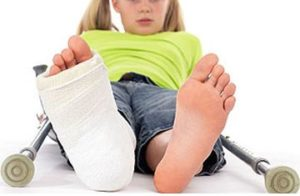 Существует ряд причин, согласно которым ребенку будет запрещено посещать спортивную секцию