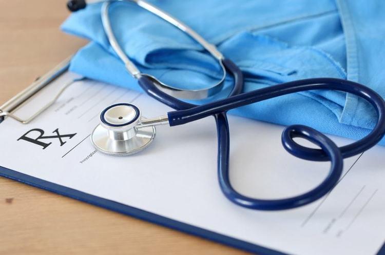 Медицинский лист