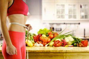 Все, что поступает в организм вместе с едой, перерабатывается в энергию