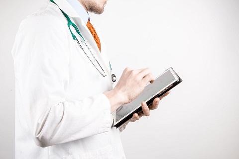 Медицинская консультация необходима